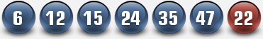 PLAYUKLOTTERY WINNING NUMBERS FOR 20 AUG 2014 (WEDNESDAY)