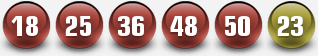 PLAYUSAPOWERBALL WINNING NUMBERS FOR 17 SEP 2014 (WEDNESDAY)