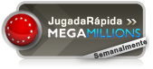 Megamillions-weekly