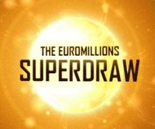 euromillions super draw