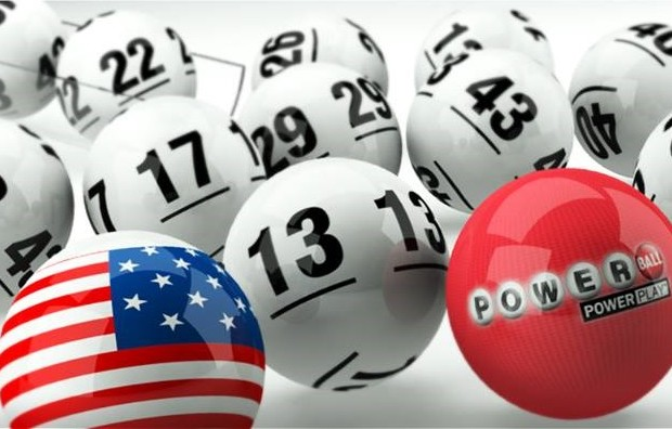 Powerball results, Powerball winning numbers, US Powerball
