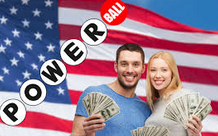 Latest online American lottery results